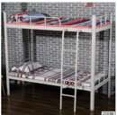 Online Designer Business/Office bunk bed