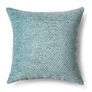 Online Designer Combined Living/Dining Westfield Chenille Toss Pillow – Threshold