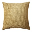 Online Designer Home/Small Office Westfield Chenille Toss Pillow – Threshold