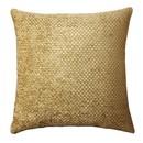 Online Designer Home/Small Office Westfield Chenille Toss Pillow – Threshold