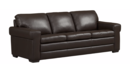 Online Designer Home/Small Office Galaxy Sofa