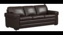 Online Designer Home/Small Office Galaxy Sofa