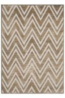 Online Designer Home/Small Office JOSIE AREA RUG