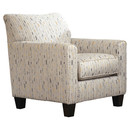 Online Designer Home/Small Office Hollins Accent Chair