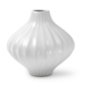 Online Designer Bedroom COLLECTION OF VASES