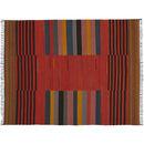 Online Designer Bedroom gradiant rug 5'x8'