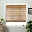 Online Designer Bedroom Natural Woven Wood Shade