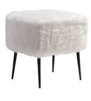 Online Designer Combined Living/Dining stool