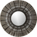 Online Designer Combined Living/Dining mirror
