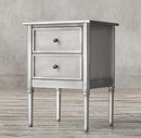 Online Designer Bedroom nightstand