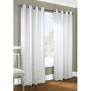 Online Designer Kitchen Douthat Curtain Panel Pair by Rosalind Wheeler