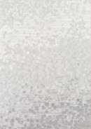 Online Designer Living Room Contemporary Light Gray Rug