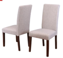 Online Designer Living Room Moseley Parsons Chair