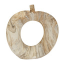 Online Designer Living Room Vase by Woodland Imports