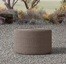 Online Designer Living Room Floor Pouf