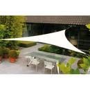 Online Designer Living Room Ingenua 13'10