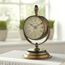 Online Designer Hallway/Entry Edgar Table Clock