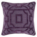 Online Designer Bedroom Breslin Pillow 22