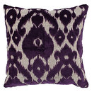 Online Designer Bedroom Cadiz Pillow 24