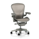 Online Designer Home/Small Office Aeron Chair