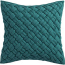 Online Designer Kids Room Jersey Interknit Green