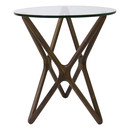 Online Designer Business/Office Starlight End Table