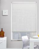 Online Designer Living Room Solar Shades
