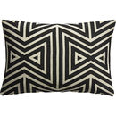 Online Designer Living Room apani pillow