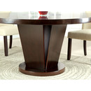 Online Designer Dining Room Dining table