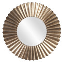Online Designer Living Room Wall Mirror