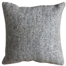Online Designer Bedroom Decorative pillow 2