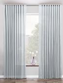 Online Designer Bedroom (White Sheer) curtain for big window glass