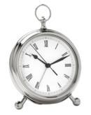 Online Designer Home/Small Office POCKET WATCH CLOCK