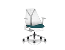Online Designer Home/Small Office Sayl Chair