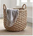 Online Designer Bedroom basket