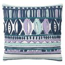 Online Designer Kids Room Lennon & Maisy Free Spirit Pillow Cover