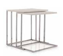 Online Designer Living Room Notebook nesting tables