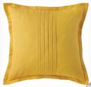 Online Designer Living Room Company C Harper Linen Pillow