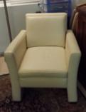 Online Designer Living Room armchairs