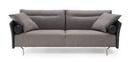 Online Designer Living Room Natuzzi sofa
