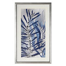 Online Designer Combined Living/Dining Sea Nature On Silver 2