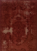 Online Designer Living Room Oriental Weavers Sphinx Revival 119 Rug
