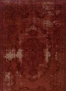 Online Designer Living Room Oriental Weavers Sphinx Revival 119 Rug