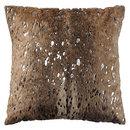 Online Designer Living Room Ayi Pillow 22