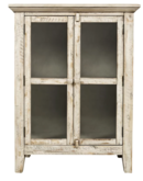 Online Designer Living Room Eau Claire 2 Door Accent Cabinet by Lark Manor