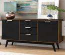 Online Designer Living Room Charon Sideboard