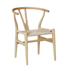 Online Designer Living Room Wishbone Chair