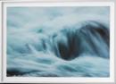 Online Designer Living Room KATE SCHERMERHORN: ROGUE WAVES 1