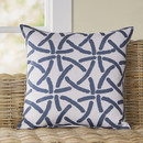 Online Designer Living Room Loretta Pillow