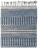 Online Designer Living Room Sierra Wool Rug